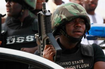 policias_nigerianos