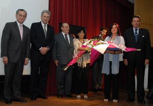 premio_daia-galicia