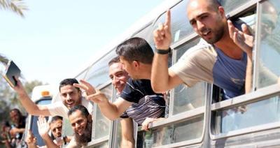 presos_palestinos_ramala