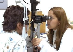 prevencion-de-la-ceguera