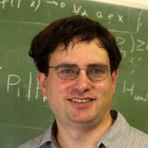 profesor_lindenstrauss