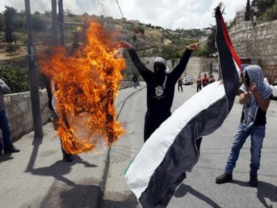 protesta_arabe_silwan