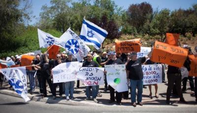 protesta_diplomaticos