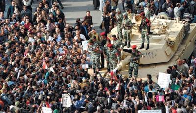 protesta_egipto_4