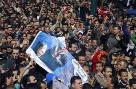 protesta_egipto_5