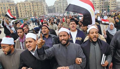protesta_egipto_7