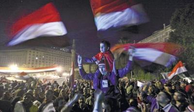 protesta_egipto_8