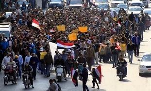 protesta_egipto_9