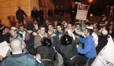 protesta_jerusalem