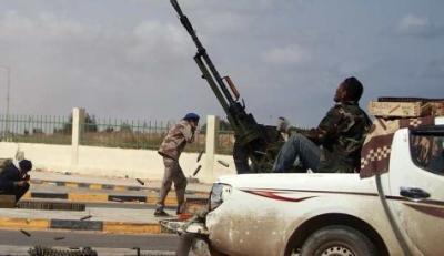 protesta_libia