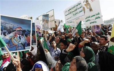 protesta_libia_2
