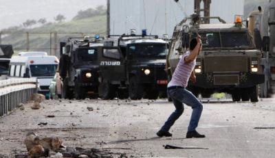protesta_palestina
