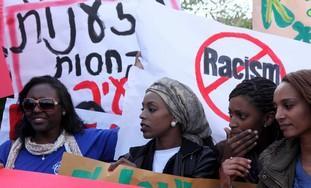 protesta_racismo