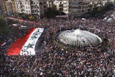 protesta_siria
