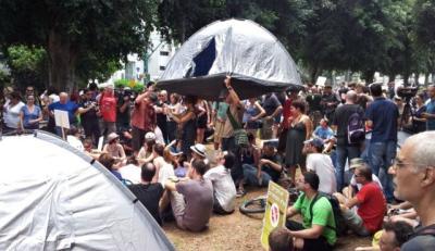 protesta_social
