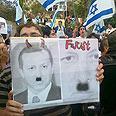 protesta_turquia