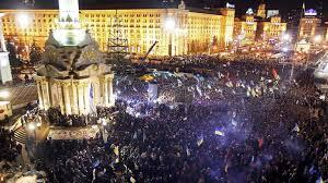 protestas_ucrania