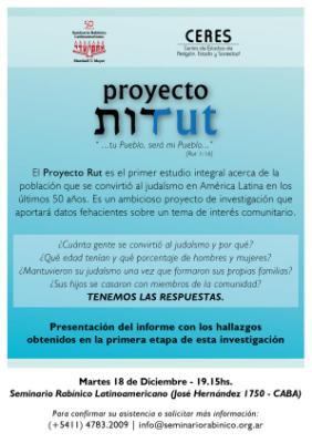 proyecto_rut