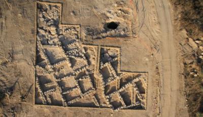 pueblo_desenterrado