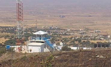 puesto_onu_frontera_siria