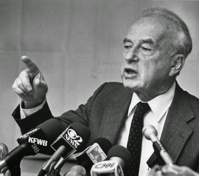 rabin_itzjak_1974