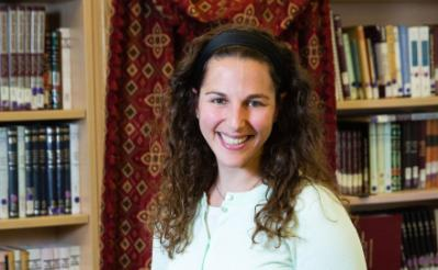 rabina
