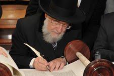 rabino1