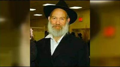 rabino_asesinado