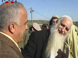 rabino_coran
