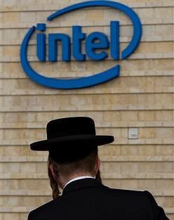 rabino_intel