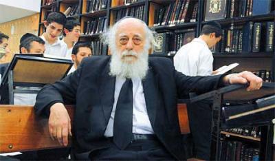 rabino_levin