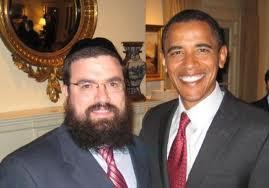 rabino_obama