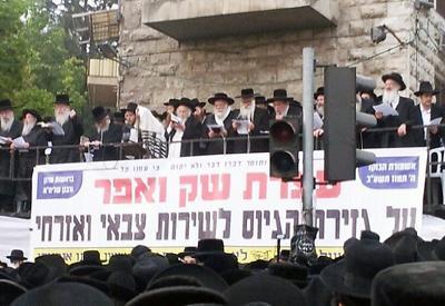 rabinos_haredi