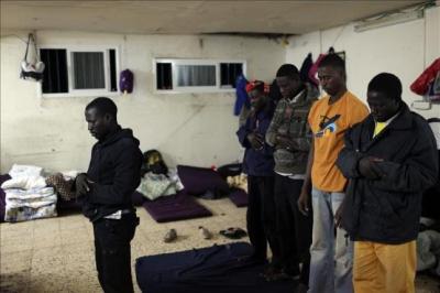 refugiados_africanos