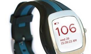 reloj_diabetes