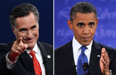 romney-obama-615×400