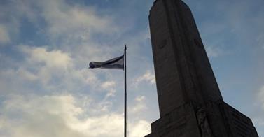 rosario_bandera_israel
