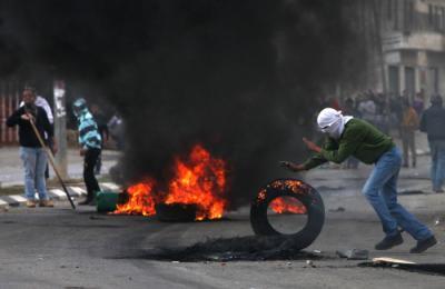 rte50a9a95b37eac_palestina