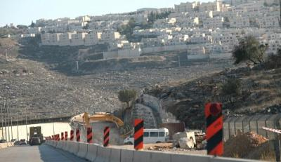 ruta_israel