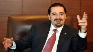 saad_al_hariri_2