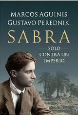 sabra_tapa_libro