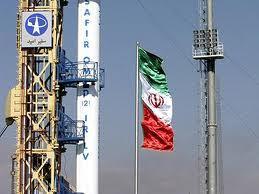 satelite_iran