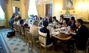seder_obama_casa_blanca