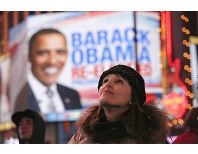 seguidores_obama