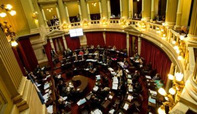 senado_memorandum_2