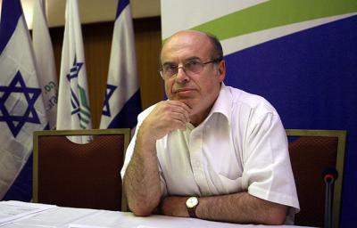 sharansky