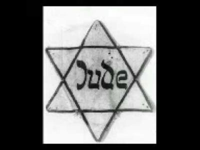 simbolo_judio