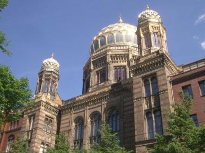 sinagoga_alemania