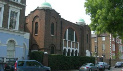 sinagoga_londres