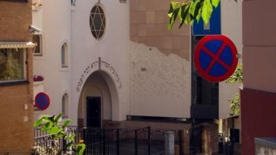 sinagoga_oslo